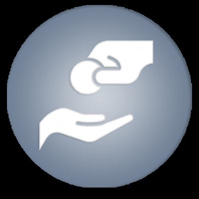 Icon 3 Körbchengrössen wählbar Boxershort Unterhose