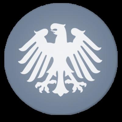 Icon made in Germany wählbar Boxershort Unterhose